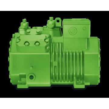Полугерметичный компрессор Bitzer 2CES-4Y
