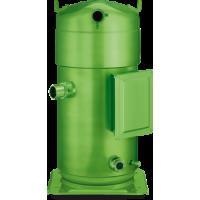 Герметичный компрессор Bitzer GSD60154VAB