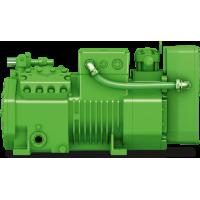 Полугерметичный компрессор Bitzer 4PE-15.F4(Y)