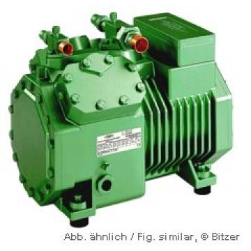 Полугерметичный компрессор Bitzer 4DC-7.2