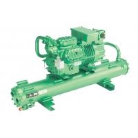 Компрессорно-конденсаторный агрегат Bitzer K813HB/S6G-25.2