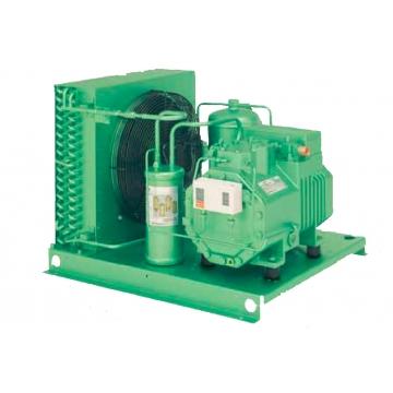 Компрессорно-конденсаторный агрегат Bitzer LH33/2HC-2.2
