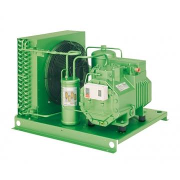 Компрессорно-конденсаторный агрегат Bitzer LHQ84/4EC-4.2