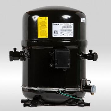 Герметичный компрессор Bristol L63B652DBV