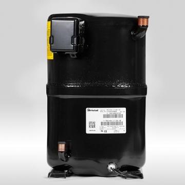 Герметичный компрессор Bristol H29B32UDBV (380/415V)