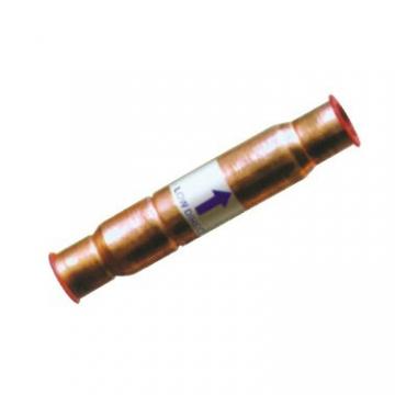 Клапан (вентиль) обратный Honeywell RV - 07S