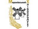 Мироновский