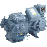 Полугерметичный компрессор Copeland D2SA-450 Air