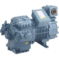 Полугерметичный компрессор Copeland D8DT-450 X