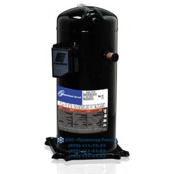 Герметичный компрессор Copeland ZB220KCE-TWM