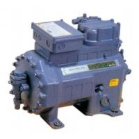 Полугерметичный компрессор Copeland DKJ-75