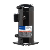 Герметичный компрессор Copeland Scroll ZB45KCE-TFD-551