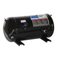 Спиральный герметический компрессор, горизонтальный Copeland ZBH45KJE-TFD