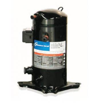 Герметичный компрессор Copeland ZR18K4E-PFJ