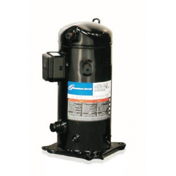 Герметичный компрессор Copeland ZS21K4E-TFD