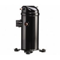 Герметичный компрессор Danfoss 120U0578