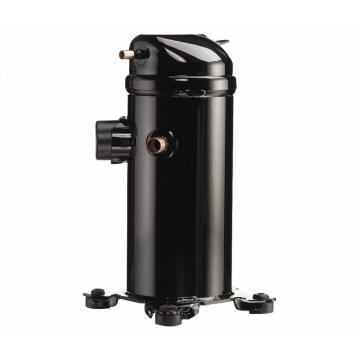 Герметичный компрессор Danfoss 120U2299