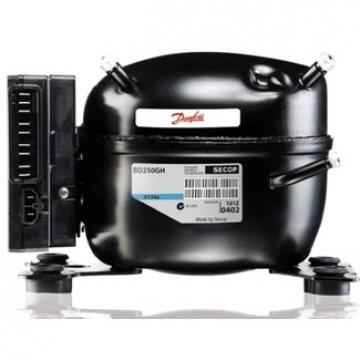 Герметичный компрессор Danfoss BD150F (195B0378)