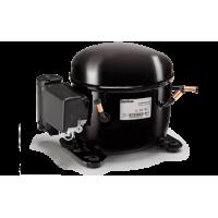 Герметичный компрессор Danfoss MLY80RAb (123B2510)