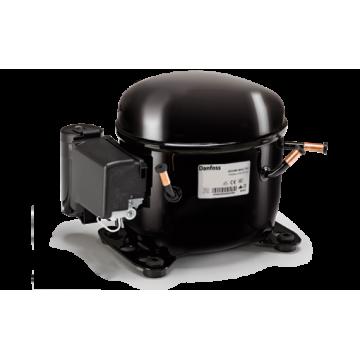 Герметичный компрессор Danfoss GLY80RAb (123B1525)