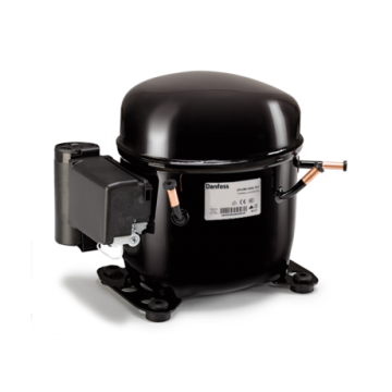 Герметичный компрессор Danfoss MPT18LA (123B2128)