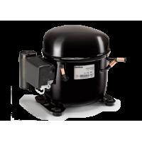 Герметичный компрессор Danfoss GPY12RAa (123B1536)