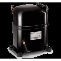 Герметичный компрессор Danfoss MS26T3 (123B2525)
