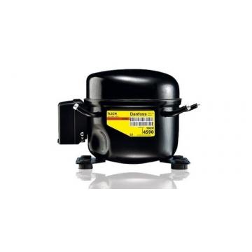 Герметичный компрессор Danfoss (Secop) TL4CL