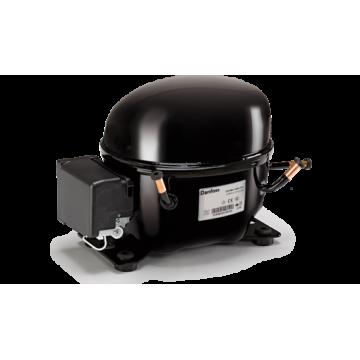 Герметичный компрессор Danfoss NUT70CAb (123B3113)