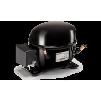 Герметичный компрессор Danfoss NUT55CAb (123B3105)