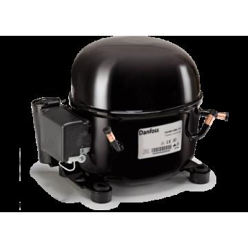 Герметичный компрессор Danfoss MX16TBa (123B2706)