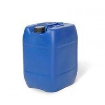 Масло минеральное для компрессора ХФ 22-24