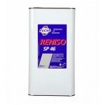 Синтетическое масло Reniso SP-46 (1 л)