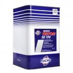 Синтетическое масло Reniso Triton SE 170 (20 л)