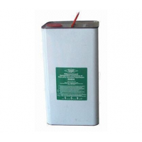 Синтетическое масло Bitzer BSE 55 5л