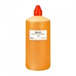 Масло минеральное ITE 205 - P1