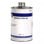 Синтетическое масло Reniso PAG 46 (1 л)