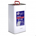 Синтетическое масло Reniso Triton SE 170 (5 л)