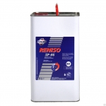 Синтетическое масло Reniso SP-46 (5 л)