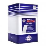Синтетическое масло Reniso Triton SE 170 (10 л)