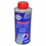 Синтетическое масло Reniso PAG 100 (0,25 л)