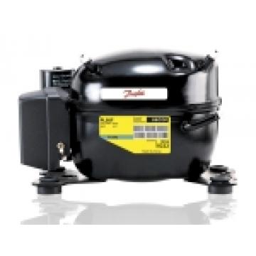 Герметичный компрессор Danfoss PL50F, 101G0222