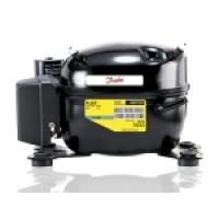 Герметичный компрессор Danfoss PL35G, 101G0250
