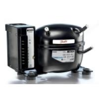 Герметичный компрессор Danfoss BD150F, 102G4784