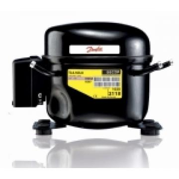 Герметичный компрессор Danfoss TL4.5CLX, 102U2111