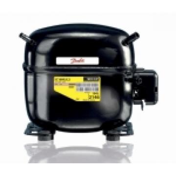 Герметичный компрессор Danfoss SC18CLX, код 104L2196