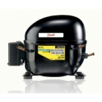 Герметичный компрессор Danfoss NF7MLX, 105F3720