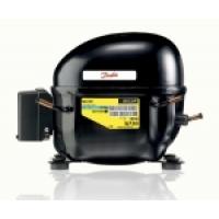 Герметичный компрессор Danfoss NL6.1MF, 105G6660, 195B0411