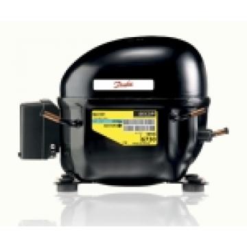 Герметичный компрессор Danfoss NL8F, 105G6822