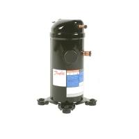 Герметичный компрессор Danfoss-Maneurop HRH054